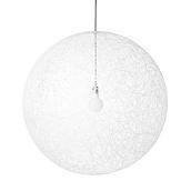 Moooi-Random Light 50 cm