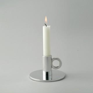 Klong ljusstake Vesper ,aluminium
