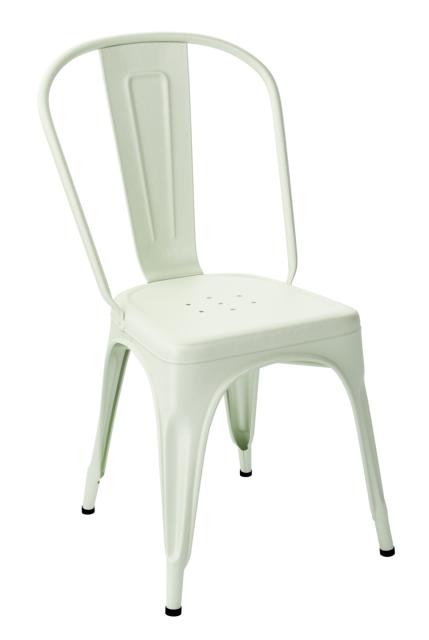designbutiken tolix stol a 2 pack pastell f rger le corbusier. Black Bedroom Furniture Sets. Home Design Ideas