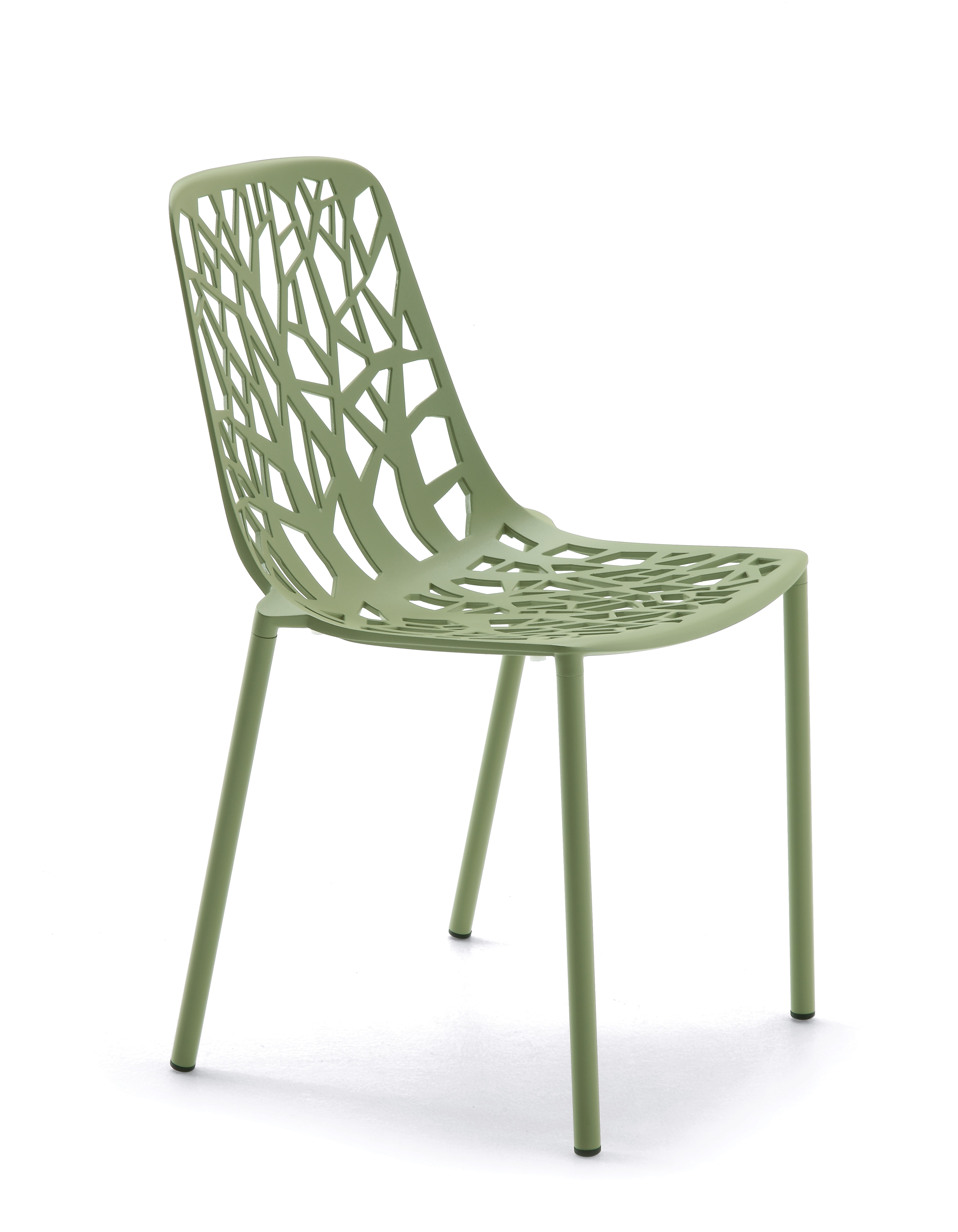 Designbutiken se com fast forest stol for Design stapelstuhl