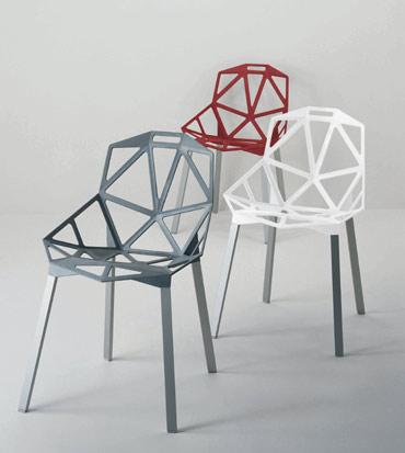 designade m bler lampor och inredningsdetaljer fr n. Black Bedroom Furniture Sets. Home Design Ideas