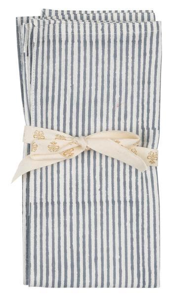 Chamois-paisley-duk- sea blue