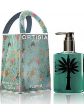 Ortiga flytande tvål Florio