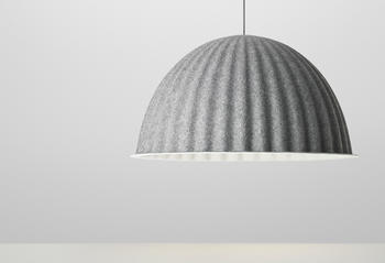 Muuto Under the Bell taklampa