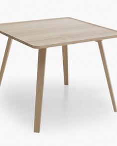 Karl-Andersson & Söner Mill kvadratiskt bord