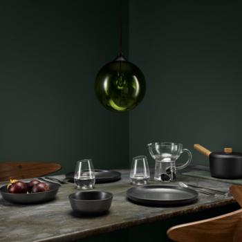 Eva Solo Nordic kitchen - tallrik 25 cm