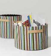 Design House Stockholm Home Bags