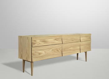 Muuto-Reflect-sideboard-large