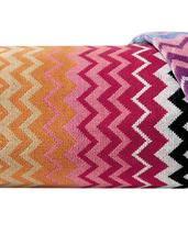 Missoni Home duschhandduk Stan 159