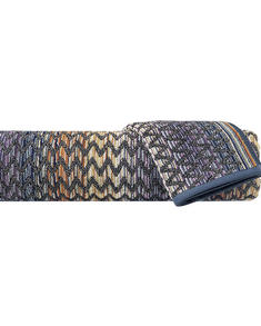 Missoni Home handduk Stephen