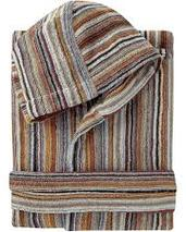 Missoni home morgonrock Jazz 160
