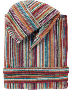 Missoni home morgonrock Jazz 159