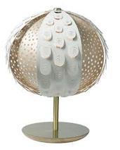 Klong  bordslampa Knopp