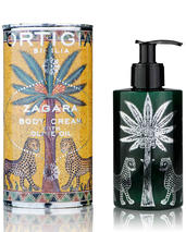 Ortiga bodylotion Zagara