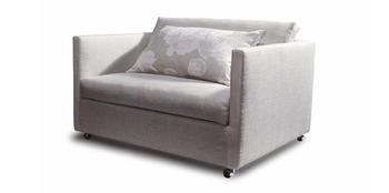 Eilersen soffa Box