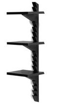 Klong-Totem