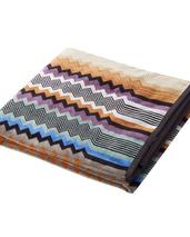Missoni Home handduk Seth