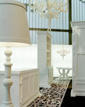 Moooi-Paper Floor Lamp