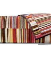 Missoni home Jazz 156 handduk