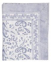 Chamois-priya duk 150x230 cm