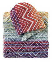 NEW 2017- Missoni home morgonrock Tolomeo