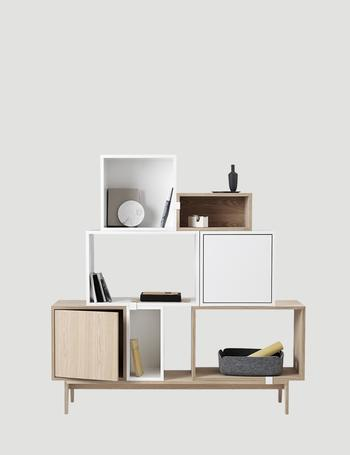 Muuto hylla stacked medium