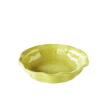 Sthål- Arabesque - djup skål Ø17 cm