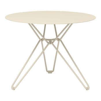 Massproductions matbord Tio-  Ø 75 cm