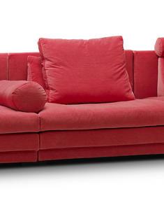 Eilersen soffa Cocoon 340x106 cm
