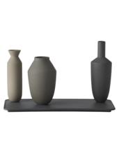 Muuto-Balance Vase - vas ,3-set ,50% rabatt