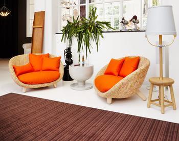 Moooi - Love Sofa - Soffa