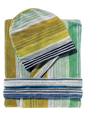 Missoni Home morgonrock Sunday 159