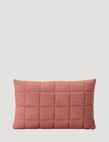 Muuto Soft Grid kudde 40x60 cm