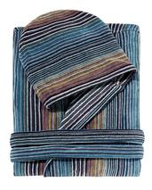 Missoni Home morgonrock Scott