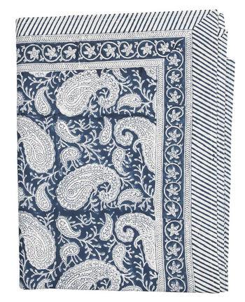 Paisley kökshandduk/servett 2-pack