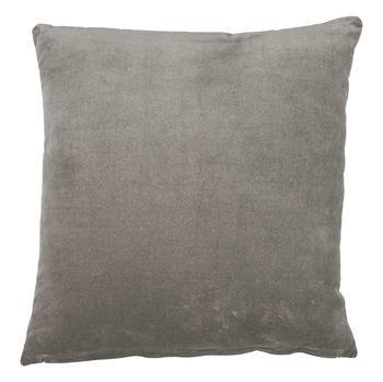 Chamois-Velvet-kuddfodral-sammet-denimblå