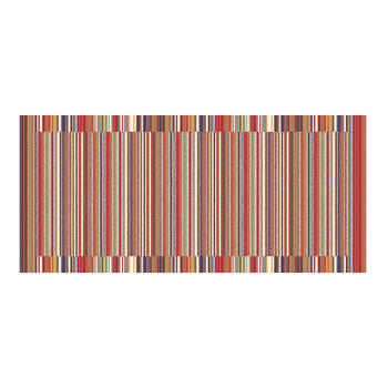 Missoni home stor badrumsmatta Jazz