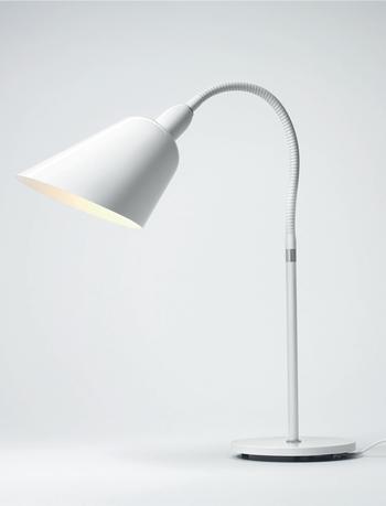 andtradition-Bellevue AJ8, bordslampa