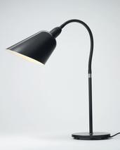 andtradition-Bellevue AJ3, bordslampa