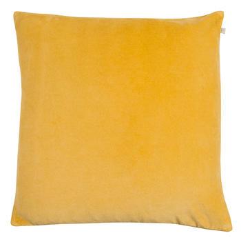 Chamois-kuddfodral-sammet-ostron