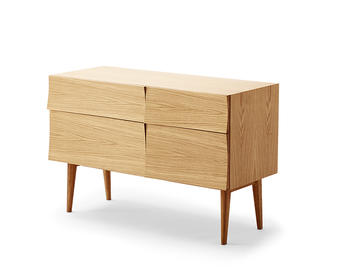 Muuto-Reflect-sideboard-small