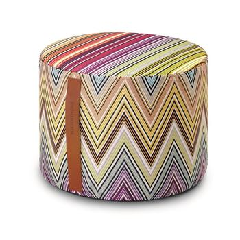Missoni Home Kew sittpuff