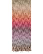 Missoni home pläd Pascal