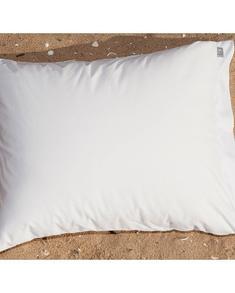 Beach House Company örngott, 50x60 cm