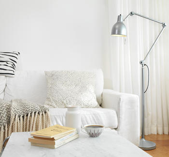 Örsjö bordslampa PJ80