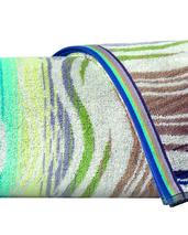 Missoni Home handduk Peggy