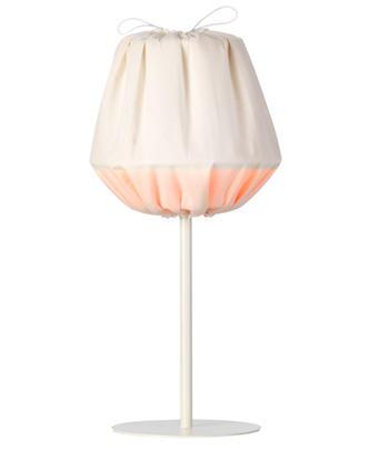 Örsjö bordslampa Baklava