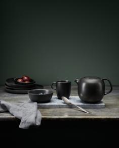 Eva Solo Nordic kitchen - kopp 30 cl