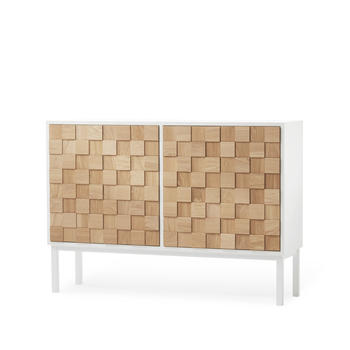 A2-Collect Low Cabinet 2016-sidebord