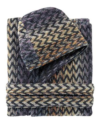 Missoni Home morgonrock Stephen